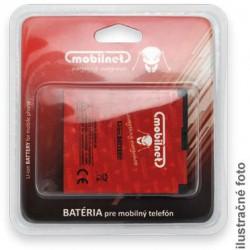 Batéria HTC Desire HD 1150 mAh