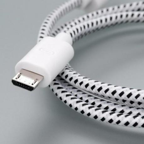 Dátový kábel micro USB