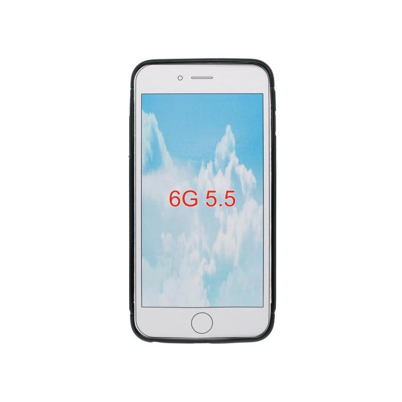 ... Puzdro Well Lines iPhone 6 Plus fc52b3e599b