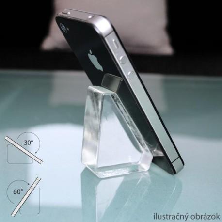 Protišmykové stojany pre mobilný telefón, tablet 4 v 1