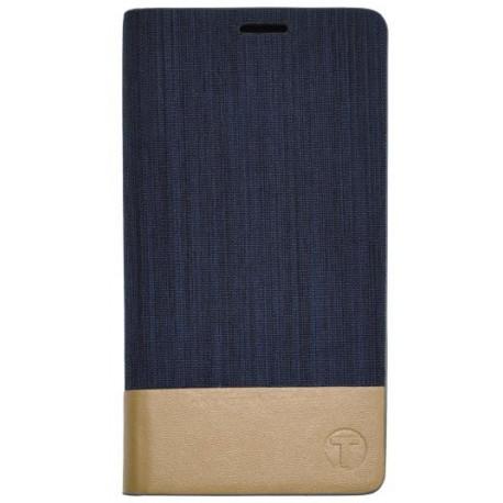 Bočné knižkové puzdro iPhone 6 a1e7c350f30