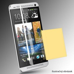 Ochranná fólia Samsung Galaxy J3 2016