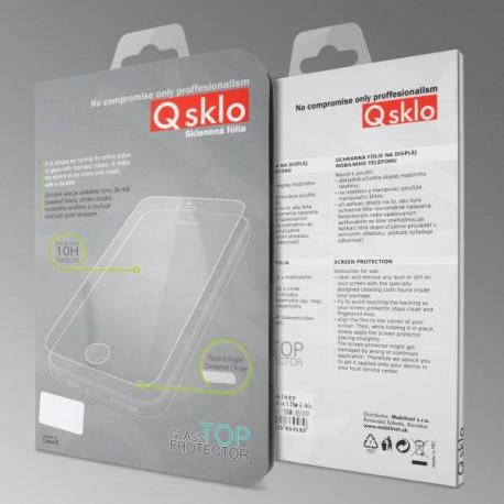 Tvrdené sklo Qsklo 0.25 mm pre Lenovo P2