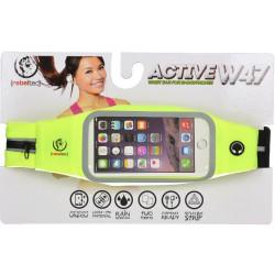 "REBELTEC waist case for smartphone 4.7"" Active W47"