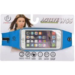 "REBELTEC waist case for smartphone 5.5"" Active W55"