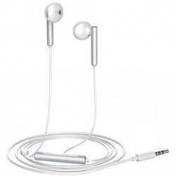 HUAWEI AM116 headset white