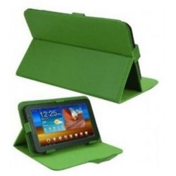 Rebeltec tablet cover 9,7&quot, CS9,7 green