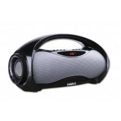 REBELTEC SoundBox boomboxBT-320 AM / FM / USB