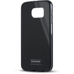 MADSEN JellyCase SAM S6 black