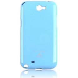 Mercury JellyCase LG V10 modrá obloha