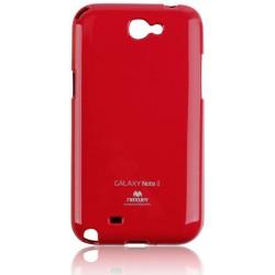 Huawei Mercury JellyCase Y5 skyblue
