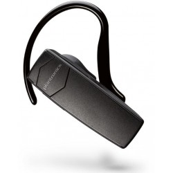 Bluetooth Headset Plantronics Explorer 10