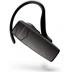 Bluetooth Headset Plantronics Explorer 10