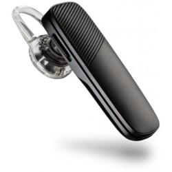 Bluetooth Headset Plantronics Explorer 500 black