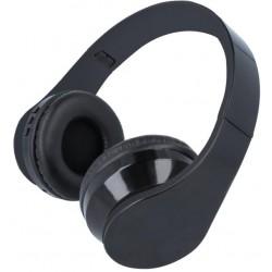 Bluetooth headset BHS-100 black