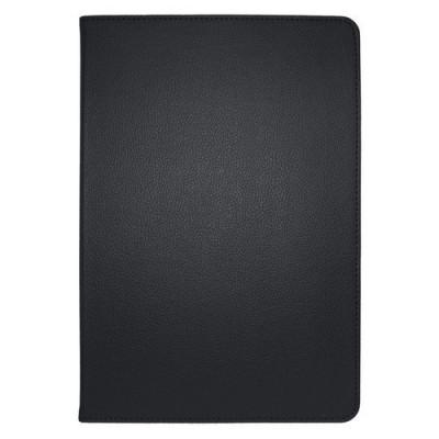 10'' univerzálne knižkové púzdro čierne, SAMSUNG, Knižkové