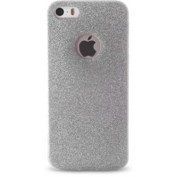 Ultra Glitter Case for Sam S7 G930 Silver