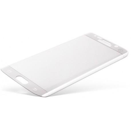 Forever Tempered Glass LG K10 CURVED
