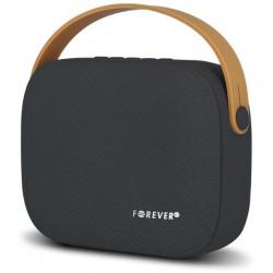 Bluetooth reproduktor a BS-400 Black Forever