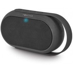 Bluetooth reproduktor BS-410 Black Forever