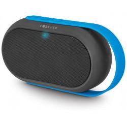 Bluetooth reproduktor a BS-410 Forever black-blue