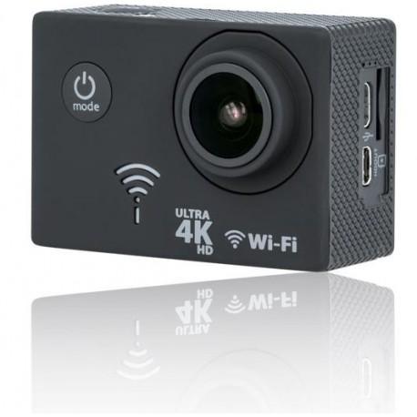 Sport camera Forever SC-400 PLUS 4K Wi-Fi