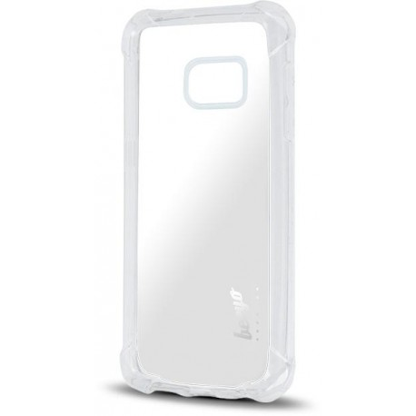 Beeyo Crystal Clear for Hua Y5 II