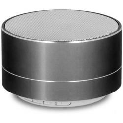Bluetooth reproduktor PBS-100 black