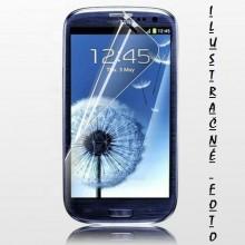i9200 Galaxy Mega 6,3 Samsung ochranná fólia LCD