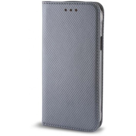 Case Smart Magnet for Son Xperia XZ steel