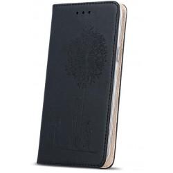 Case Smart Stamp Love for Hua Y5 II black