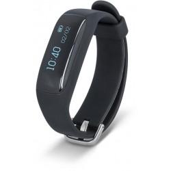 Smart bracelet SB-220 black