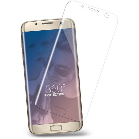 Full Body Film for Sam S6 G920 front+back