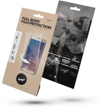 Full Body Film for Sam S6 G920 front+back