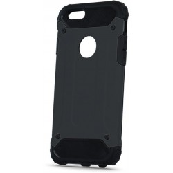 Defender II case for Sam J3 2017 black