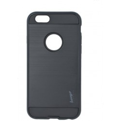Beeyo Armor case for Sam S7 G930 black