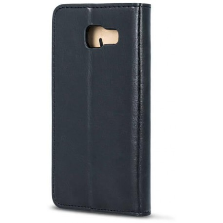 Case Smart Modus for Hua P10 Plus black