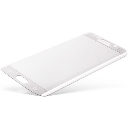 Forever Tempered Glass sam S8 PLUS CURVED