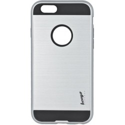 Beeyo Armor case for Sam J3 2017 J3110 silver