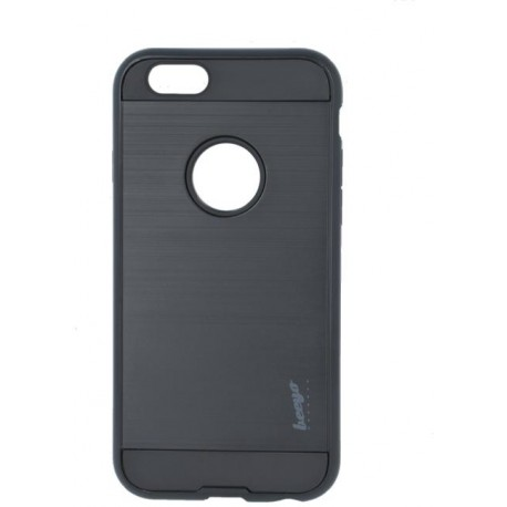 Beeyo Armor case for LG K4 2017 black