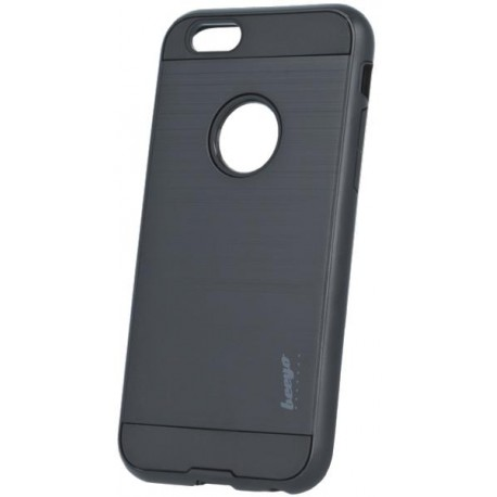Beeyo Armor case for LG K4 2017 black