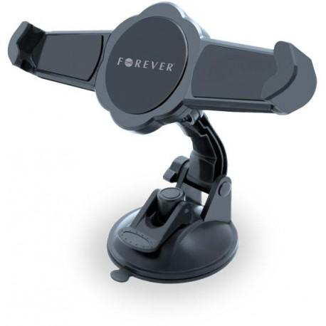 Universal car holder TH-120