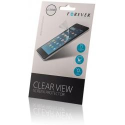 Mega Forever Screen Pr. Nokia 5