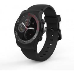 MyKronoz Smartwatch ZeSport black