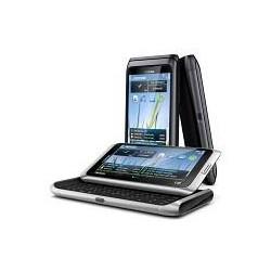 Akcia - ochranná fólia na displej Nokia E7 - 1ks