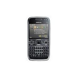 Akcia - ochranná fólia na displej Nokia E71, E72 - 1ks