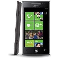 Akcia - ochranná fólia na displej Samsung i8700 Omnia 7 - 1ks