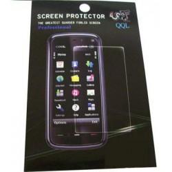 Akcia - ochranná fólia na displej Samsung S8000 Jet - 1ks