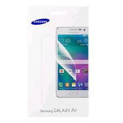 ochranná fólia ET-FA300CTEG na displej Samsung A300 Galaxy A3 - 2ks