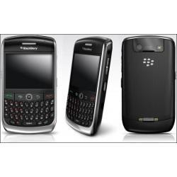 ochranná folia na BlackBerry 8900 - 1ks